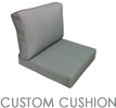 Custom Cushion E9LifeStyle