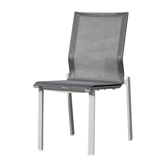 Porto Side Chair - Batyline