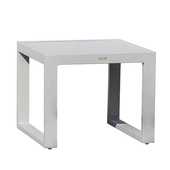 Sion Side Table