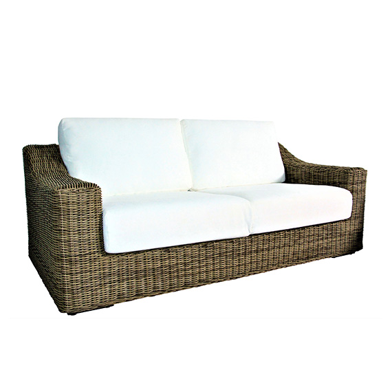 El Nido 2.5-Seater Sofa W/Cushion
